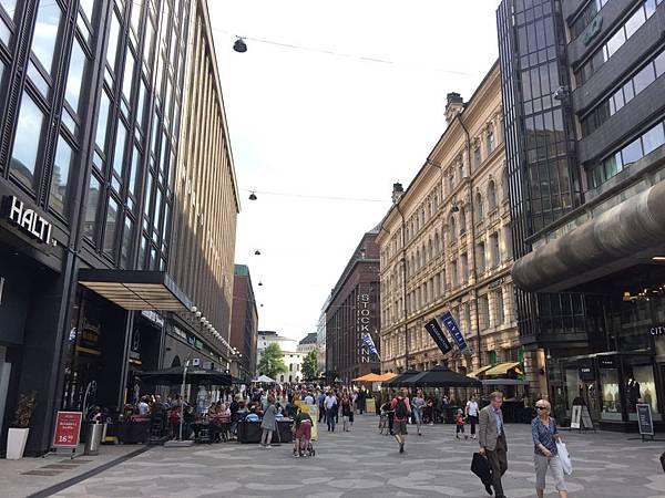 20160603_Helsinki_iPhone_541.jpg