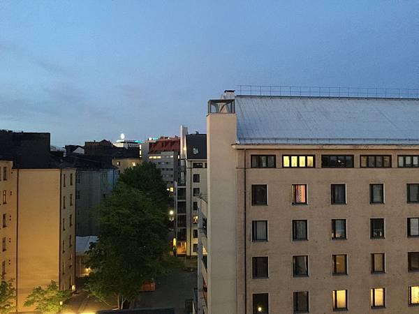 20160603_Helsinki_iPhone_571.jpg