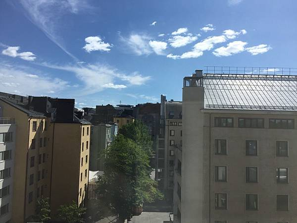 20160603_Helsinki_iPhone_584.jpg