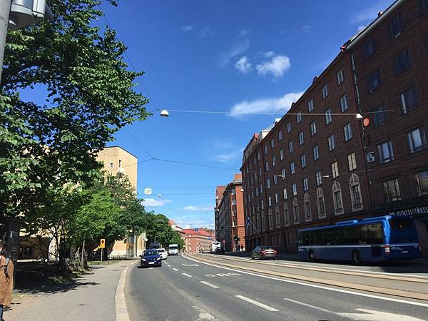 20160603_Helsinki_iPhone_585.jpg