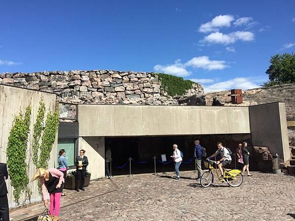 20160603_Helsinki_iPhone_591.jpg