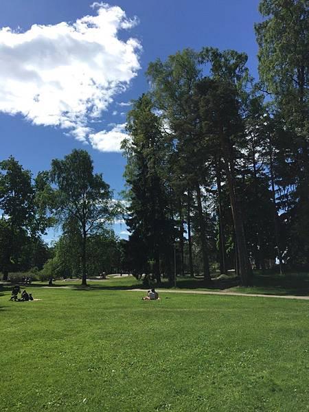 20160603_Helsinki_iPhone_598.jpg