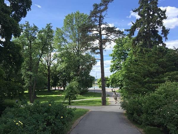 20160603_Helsinki_iPhone_615.jpg