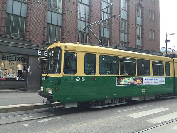 20160603_Helsinki_iPhone_684.jpg