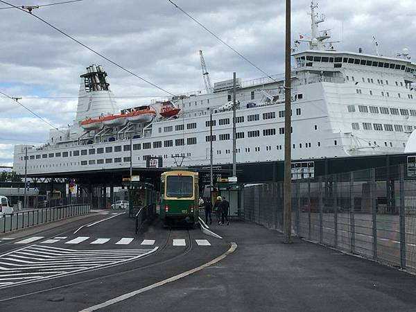 20160603_Helsinki_iPhone_690.jpg