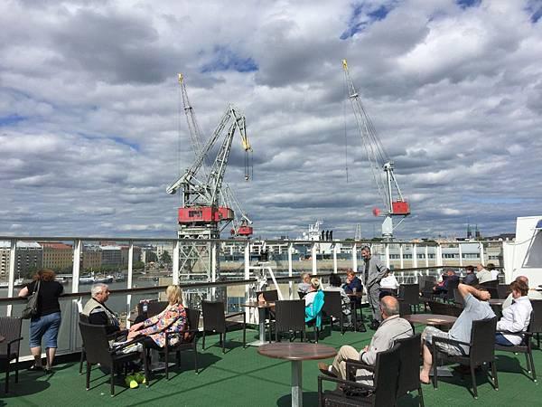20160603_Helsinki_iPhone_767.jpg