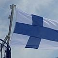 20160603_Helsinki_Lumix_011.jpg