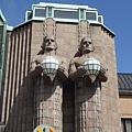 20160603_Helsinki_Lumix_035.jpg