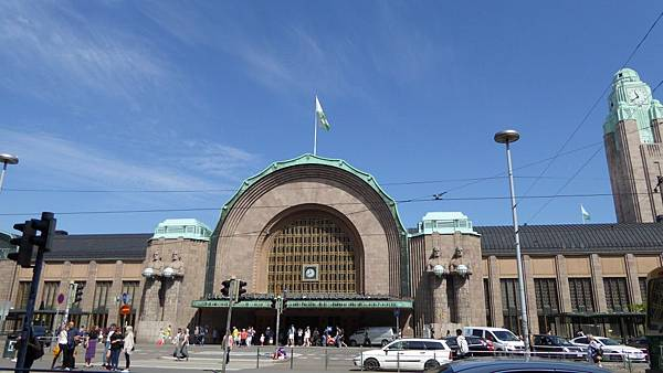 20160603_Helsinki_Lumix_031.jpg
