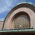 20160603_Helsinki_Lumix_037.jpg