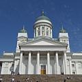 20160603_Helsinki_Lumix_039.jpg
