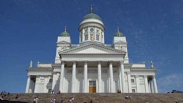 20160603_Helsinki_Lumix_042.jpg