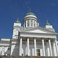20160603_Helsinki_Lumix_044.jpg