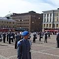20160603_Helsinki_Lumix_043.jpg