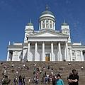 20160603_Helsinki_Lumix_040.jpg