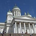 20160603_Helsinki_Lumix_045.jpg
