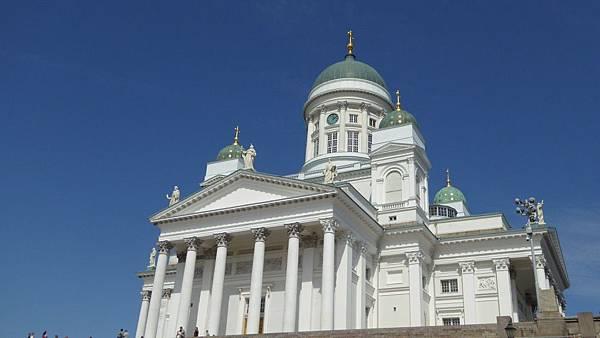 20160603_Helsinki_Lumix_047.jpg