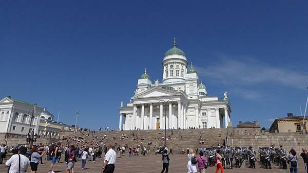 20160603_Helsinki_Lumix_050.jpg