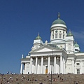 20160603_Helsinki_Lumix_051.jpg