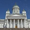 20160603_Helsinki_Lumix_041.jpg