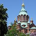 20160603_Helsinki_Lumix_053.jpg