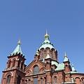 20160603_Helsinki_Lumix_061.jpg