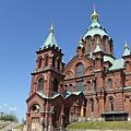 20160603_Helsinki_Lumix_062.jpg