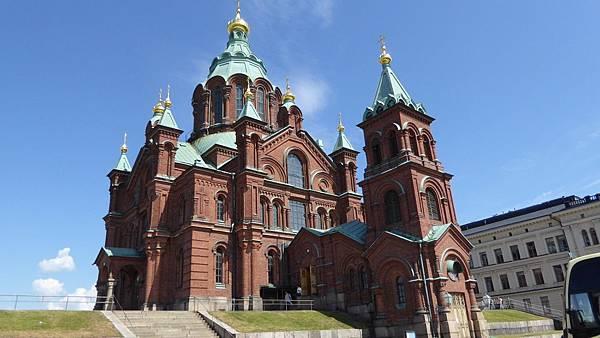 20160603_Helsinki_Lumix_065.jpg