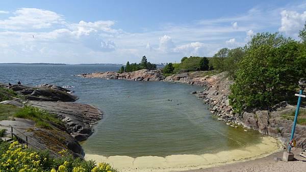 20160603_Helsinki_Lumix_113.jpg