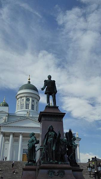 20160603_Helsinki_Lumix_174.jpg