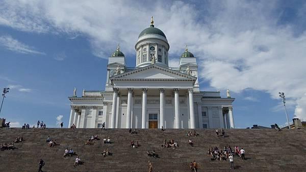 20160603_Helsinki_Lumix_181.jpg