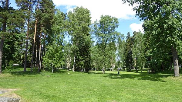 20160603_Helsinki_Lumix_189.jpg