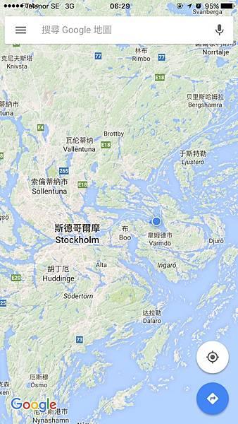 20160605_Stockholm_iPhone_026.jpg