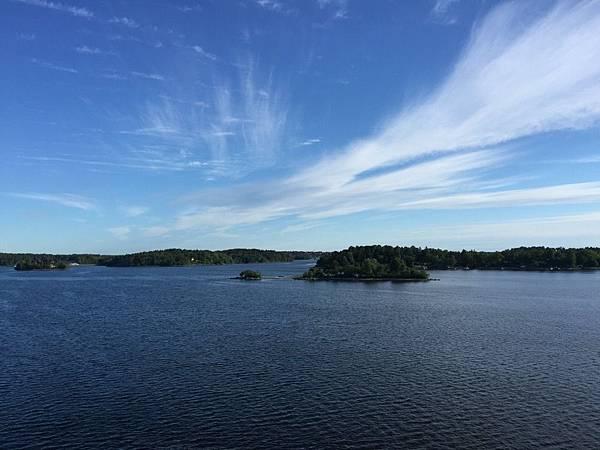 20160605_Stockholm_iPhone_028.jpg