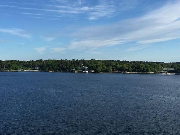 20160605_Stockholm_iPhone_038.jpg