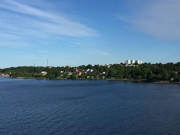 20160605_Stockholm_iPhone_041.jpg