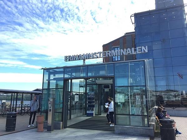 20160605_Stockholm_iPhone_063.jpg