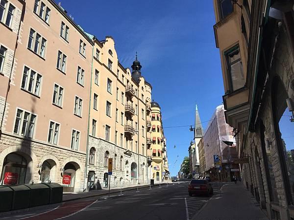20160605_Stockholm_iPhone_082.jpg