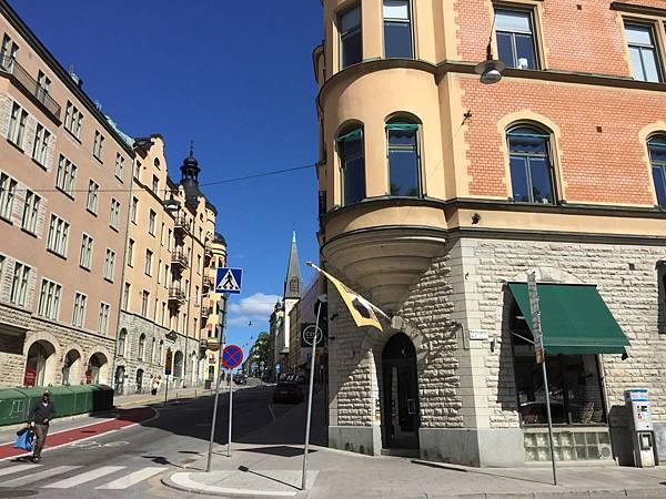 20160605_Stockholm_iPhone_091.jpg