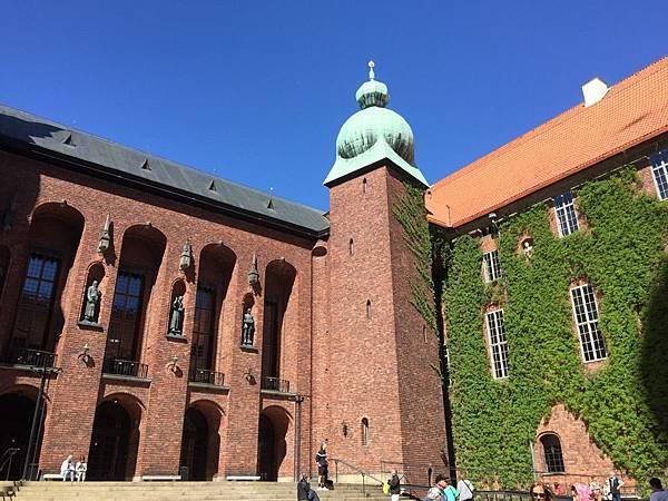 20160605_Stockholm_iPhone_106.jpg