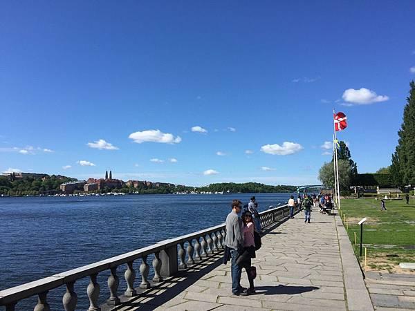 20160605_Stockholm_iPhone_113.jpg