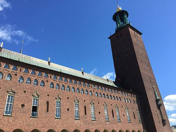 20160605_Stockholm_iPhone_116.jpg
