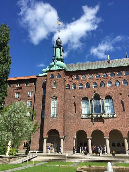 20160605_Stockholm_iPhone_117.jpg