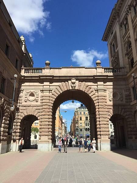 20160605_Stockholm_iPhone_131.jpg