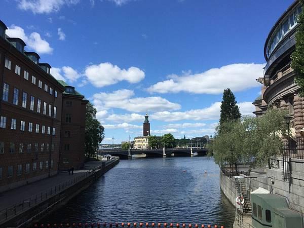 20160605_Stockholm_iPhone_134.jpg