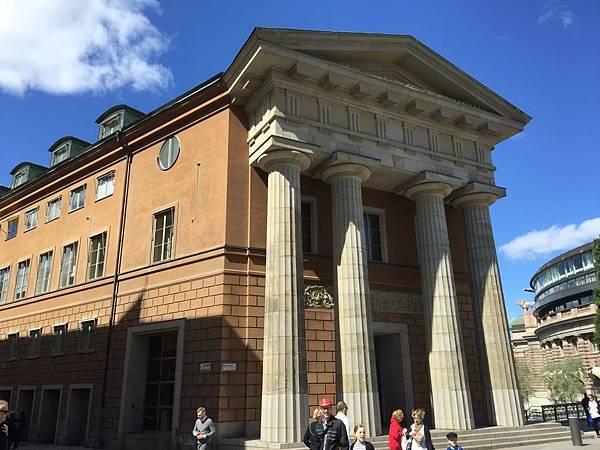 20160605_Stockholm_iPhone_145.jpg