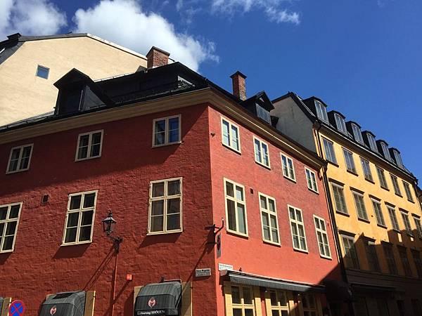 20160605_Stockholm_iPhone_153.jpg