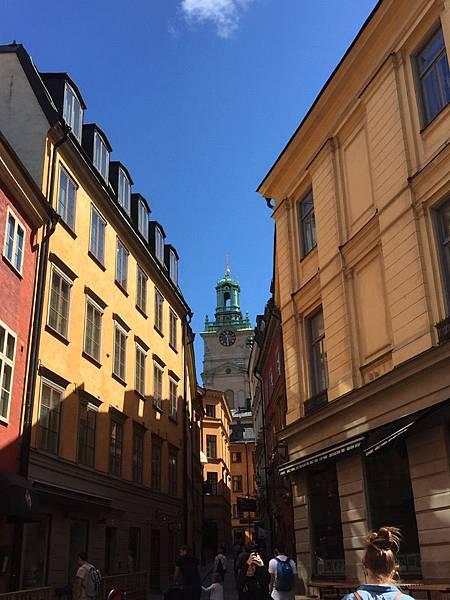 20160605_Stockholm_iPhone_152.jpg