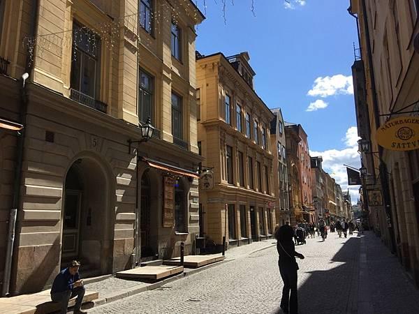 20160605_Stockholm_iPhone_154.jpg