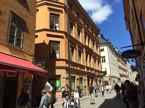 20160605_Stockholm_iPhone_160.jpg